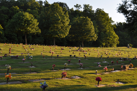 cemetery 1 for web