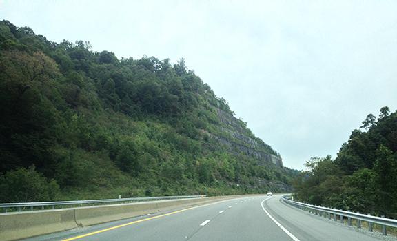 logan highway cut for web