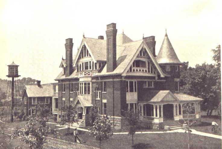 Mohler1911